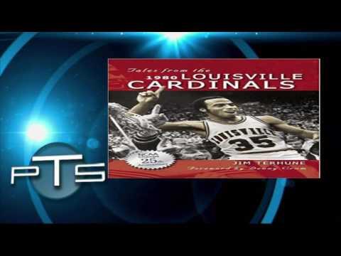 Prime Time Sports with Scott Alexander 211: John Brady, Jordy Hultberg