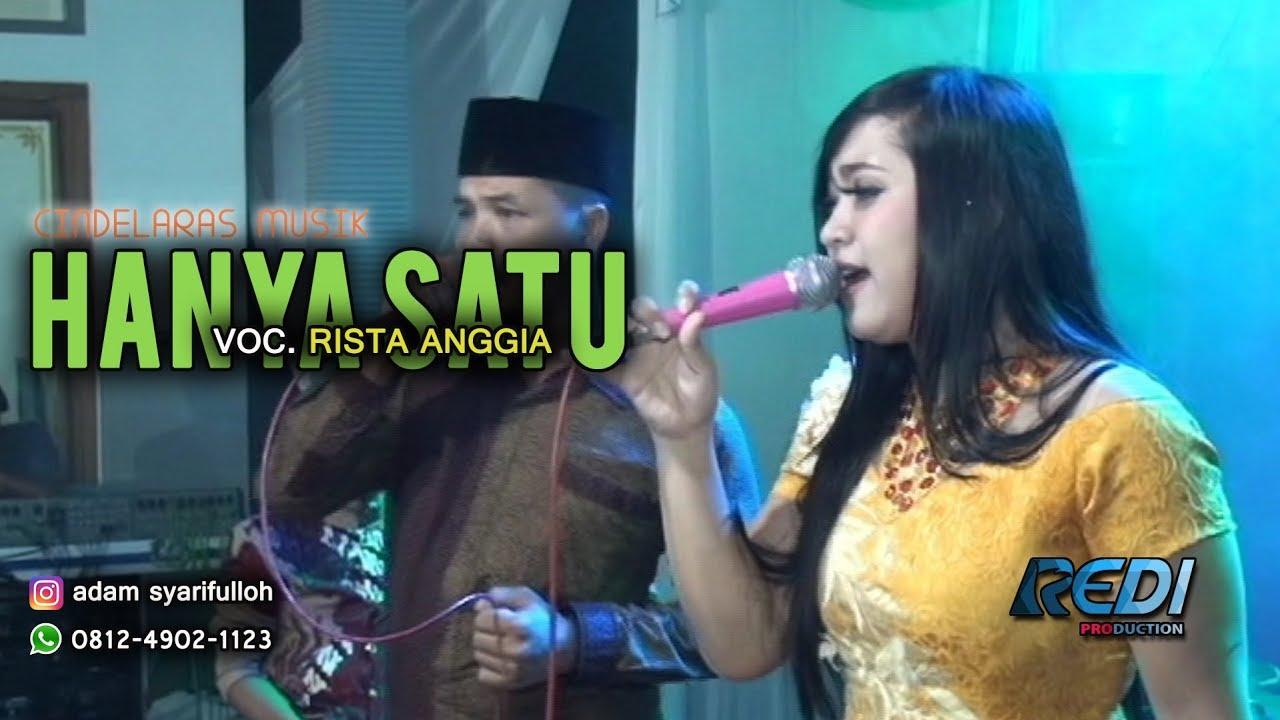 Cindhelaras Photography: RISTA ANGGIA Live Di Desa Lembeyan Bersama