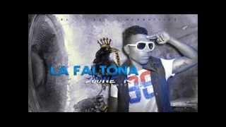 La Faltona - Zoone K El Magnate  ®