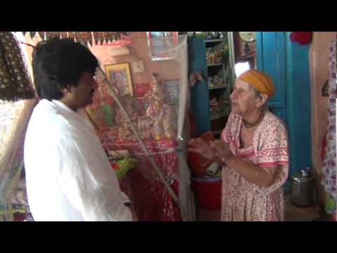 Download Garudachalam & Vedadri Temples Visit 1
