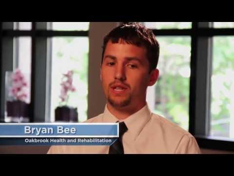 NAB: Become an LTC Administrator