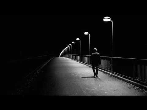 Dochi Sadega Feat Dinda - Dalam Kelam
