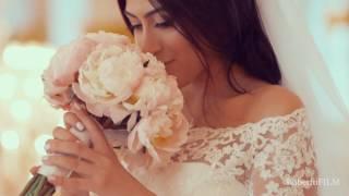 17.07.2016 KLIP Армянская Свадьба