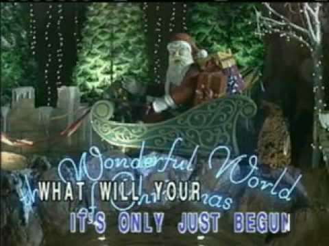 Karaoke - Merry Christmas Everybody / SLADE