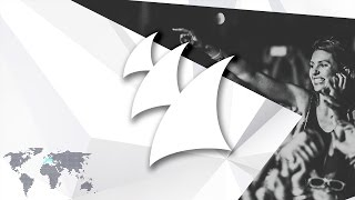 Armin van Buuren - Together (In A State Of Trance) (ReOrder & Standerwick presents SkyPatrol Remix)