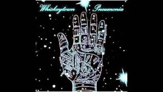 Watch Whiskeytown Under Your Breath video