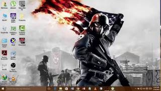 How to download and install Homefront in Hindhi/Urdu