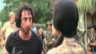 Если бы да кабы русский трейлер HD 2012