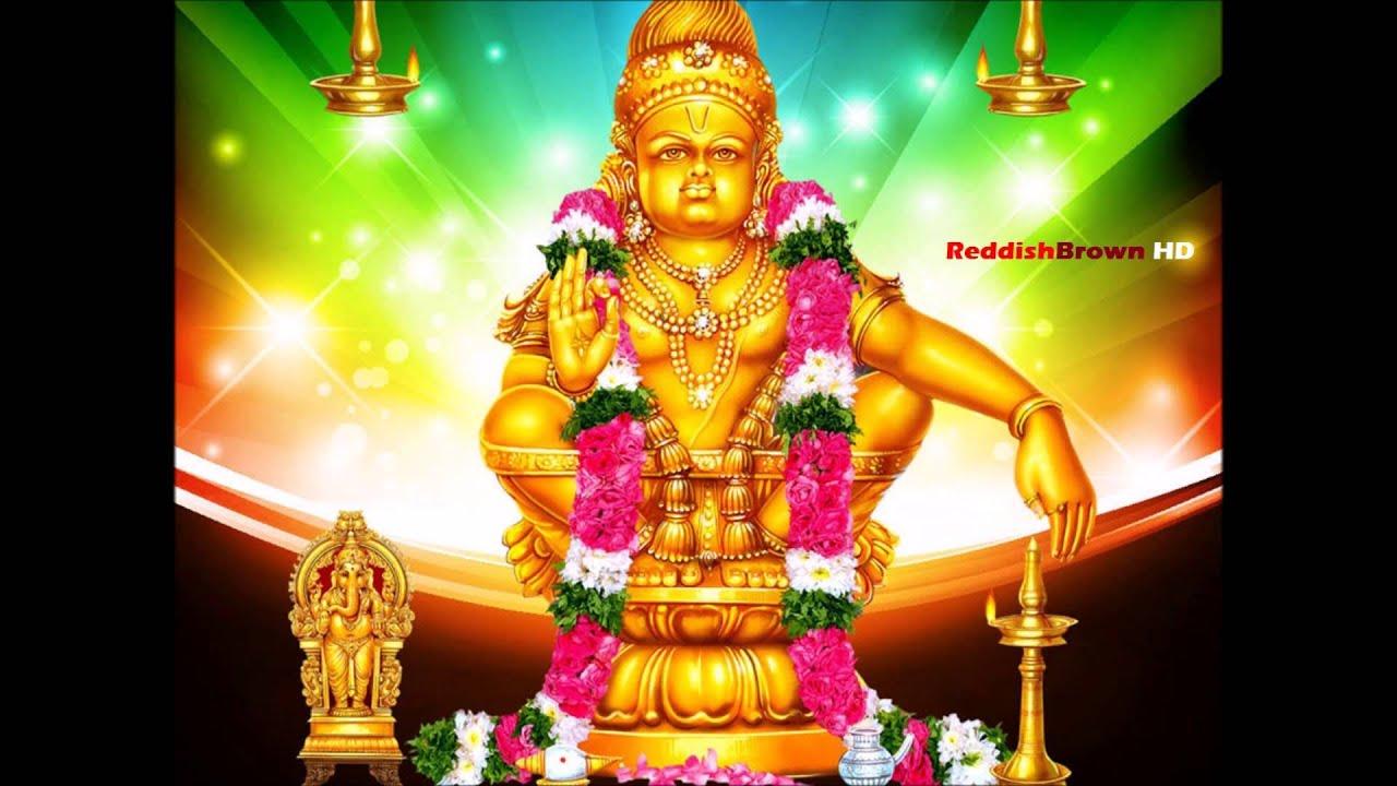 Download pambayil vasa sri sabareesa mg sreekumar | HD 🎼 Album: Swami Namam 🔊DhaneshHD