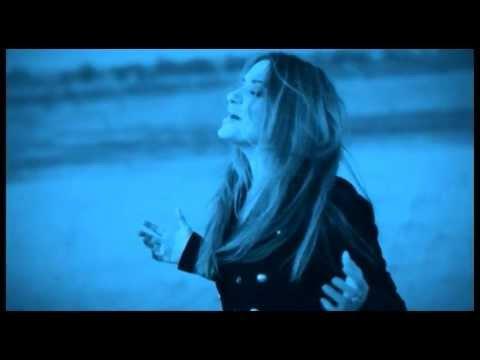 Клип Наталья Могилевская - Я не спасаю