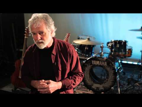 Chuck Leavell - CP4