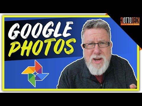 5 Awesome Google Photos Features You've Got to Try