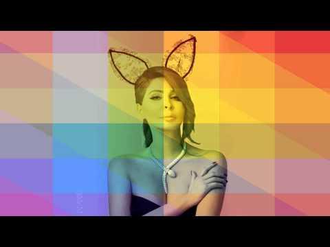Elissa - Add El Ayam Remix By Dj Hijazi