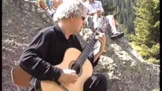 Ralph Towner -- Les Douzilles & Jamaican Stopover