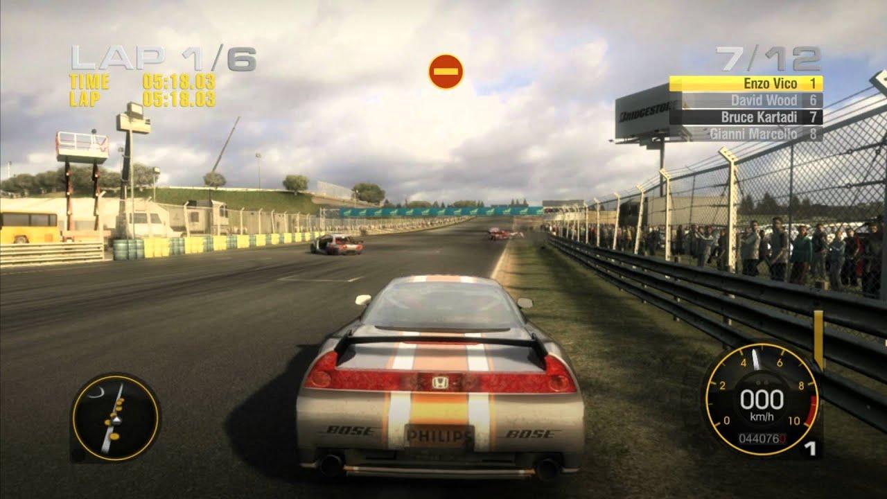 бонус коды race driver