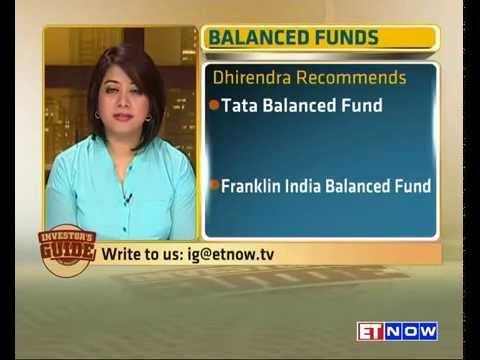 Investor's Guide - Templeton India Equity Income Fund Review