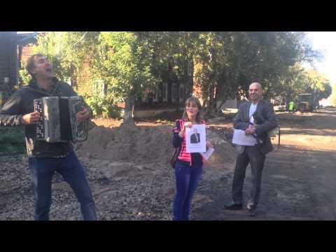песня группы ленинград на лабутенах слушать онлайн бесплатно