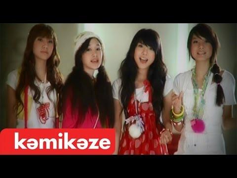 [Official MV] Special Friend : Chilli White Choc (Lipz project)