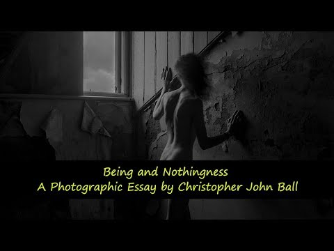 being-and-nothingness---a-photographic-essay-by-christopher-john-ball