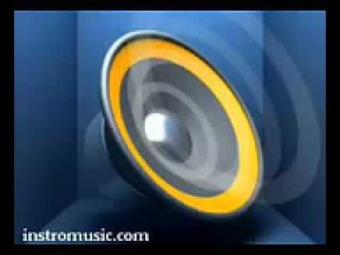 Mr Vee - Grown Man Instrumental