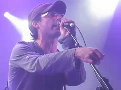 Clap Your Hands Say Yeah - Blameless + In This Home On Ice (Electric Ballroom, London, 10/10/14)