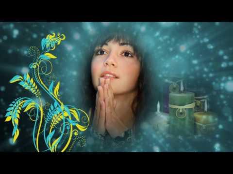 Чеченские Песни ЛАРИСА ИРИЗИЕВА Сольный концерт new 2016г
