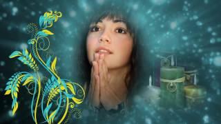Очень красивая песня Ларисы Кошминой!