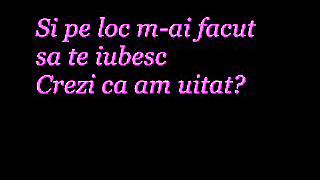 Adda feat Amna- Fara aer karaoke