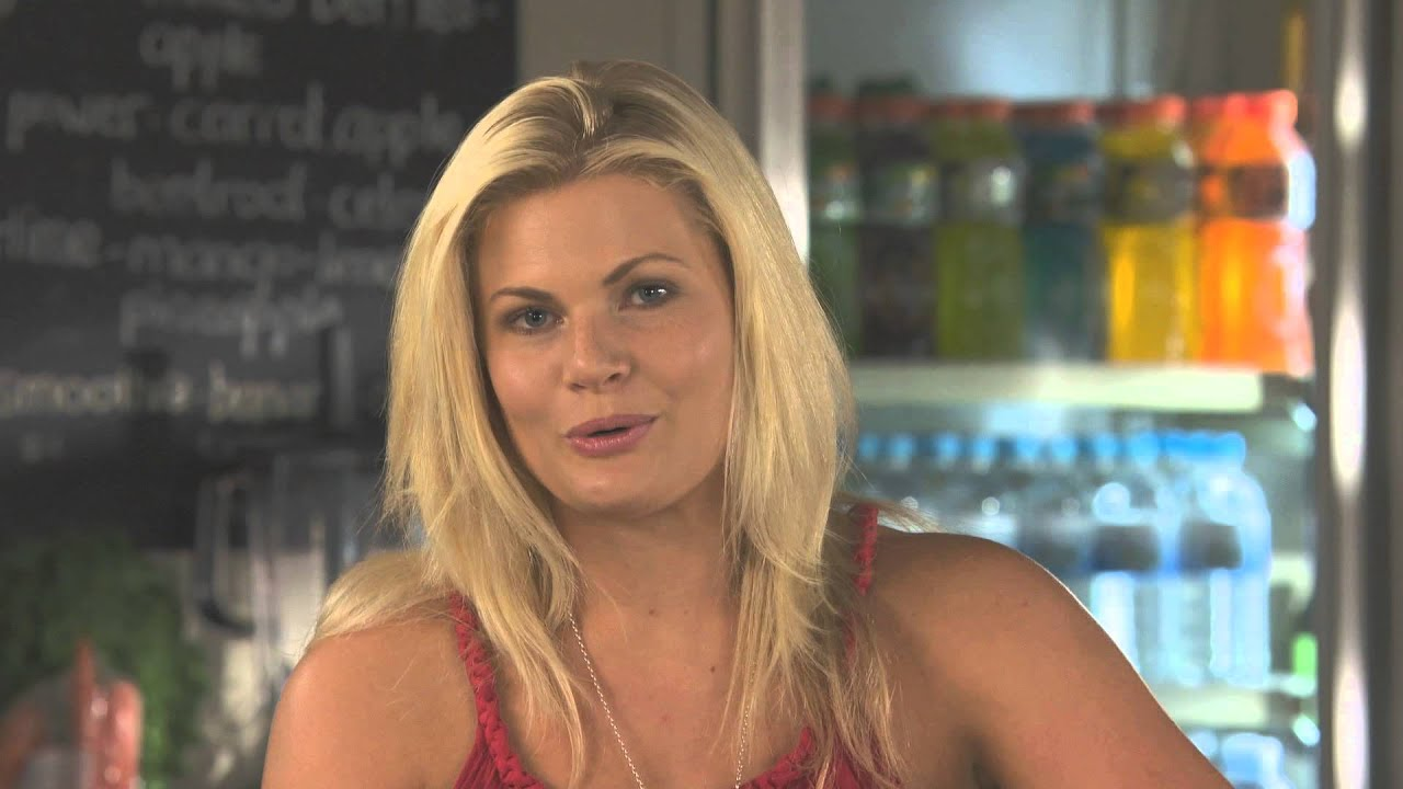Bonnie Sveen naked (55 photo), Sexy, Hot, Instagram, swimsuit 2020