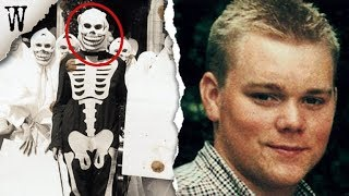 5 Haunting UNSOLVED HALLOWEEN MYSTERIES Part 1