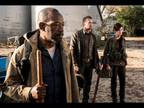 series videozer the walking dead 4 temporada