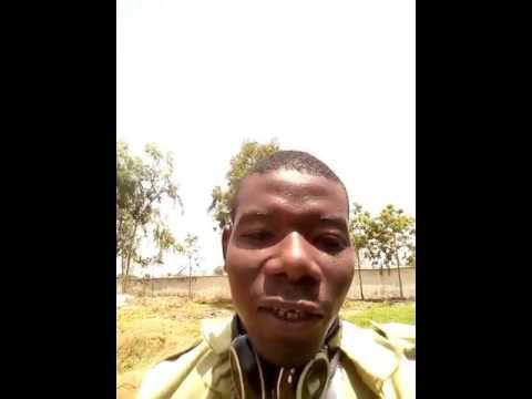 MMM Nigeria testimony video