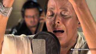 Susana Baca - Maria Lando - Encuentro en el Estudio [HD]