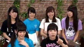 Ange☆Reve(アンジュレーヴ、あんじゅれ)「Angeroom(えんじぇるーむ)...