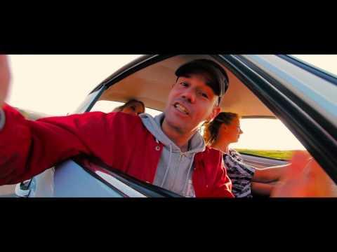 Der Wolf  Wolf GTI feat Cosmo Klein