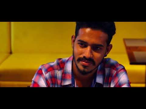 Dear Lovers (2017) Tamil Romantic Comedy short film