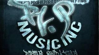 New Instrumentals 2016: Workout Music Dancehall Beat