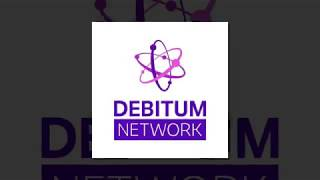 DEBITUM - Leveraging Blockchain technology