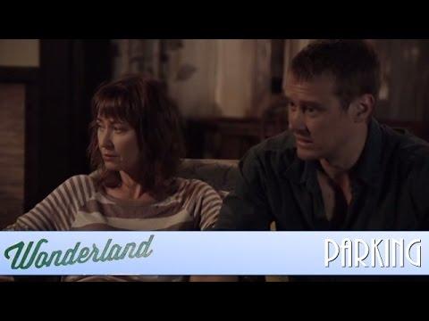 Wonderland - S01E03 - Parking