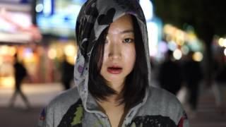 狼月 佐々木心音 佐々木心音 検索動画 26