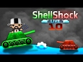 A WEAPON OF MASS DISSATISFACTION in Shellshock Live 10