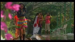 Roja Kootam - Vijay Tv Serial - Title Song