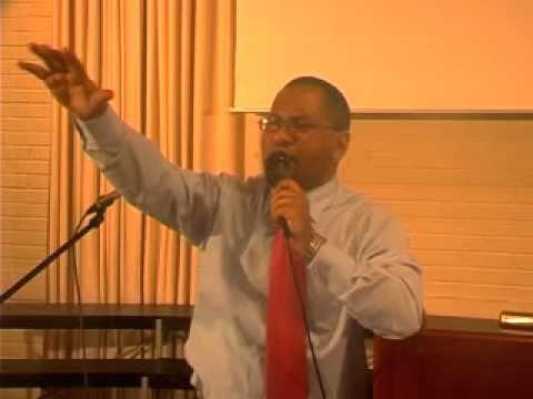Repeat Waaqayyo furmaataaf nu barbaada! by Radio Warra