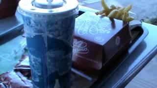 Comiendo con Sephi en España ..spain vlog 1 Thumbnail