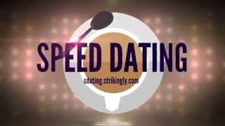 Speed Dating в Харькове(, 2015-11-24T00:21:13.000Z)