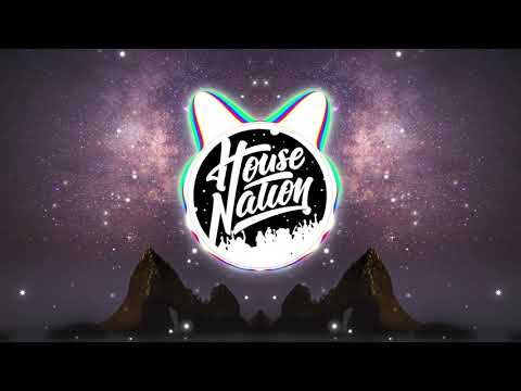 Selena Gomez - Lose You To Love Me (Sunlike Brothers Remix)