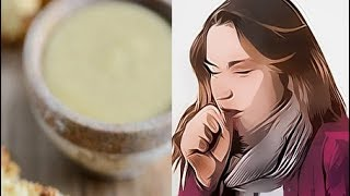 You Will Never Suffer Cough Or Bronchitis Again Natural Remedy