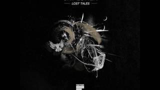 Jay Lumen - Quiet Storm (Mark Reeve Remix)