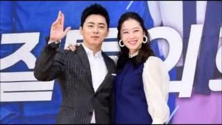 Video Dandan Norak, Gong Hyo Jin Tetap Pede di Jumpa Pers 'Incarnation of Envy' download MP3, 3GP, MP4, WEBM, AVI, FLV Maret 2018
