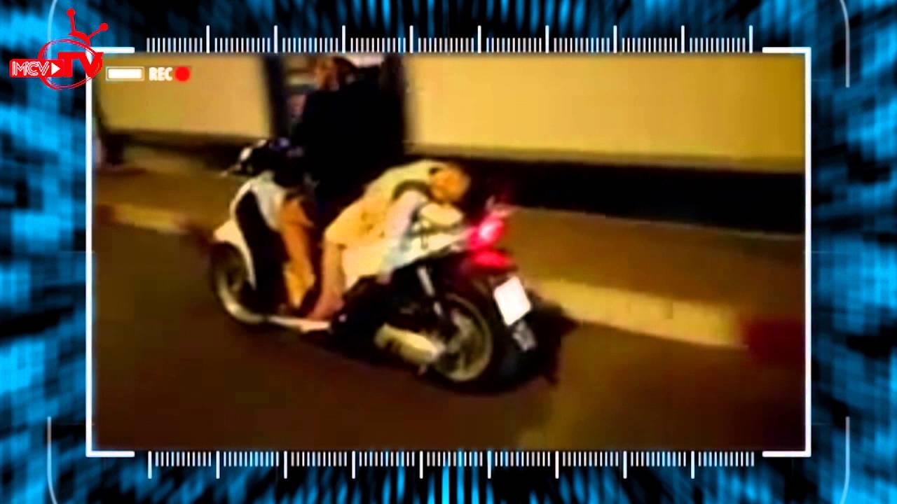 Những phụ huynh coi thường tính mạng con trẻ | Camera Cận Cảnh tập 115.
